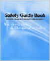 安全ガイドブック英語版